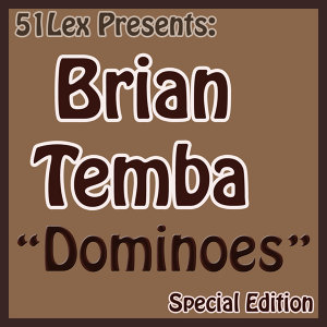 51Lex Presents Dominoes