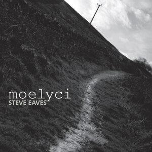 Moelyci