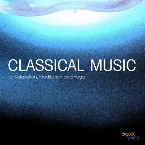 Classical Music for Meditation, Relaxation and Yoga. Famous Classical Music and Relaxing Classical Music Composers. Best Classical Music of All Time
