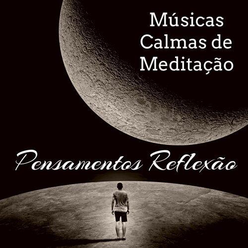 Stress Linda Pensamentos Reflexão Músicas Calmas De