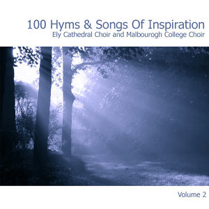 100 Hymns and Songs of Inspiration Disc 2