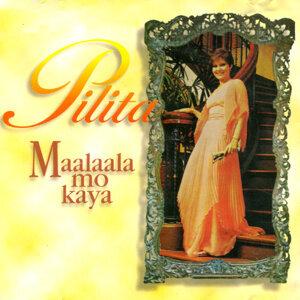 Pilita corrales maalaala mo kaya