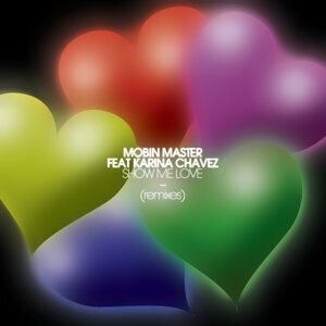 Show Me Love (Booty Luvas Mix)