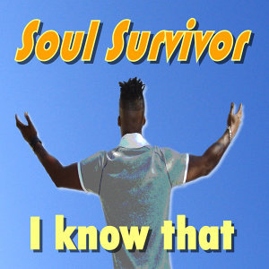 I Know That (Extended Mix)