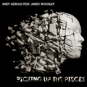 Picking Up The Pieces (feat. Jared Woosley)