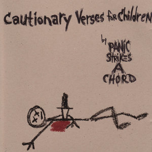 Cautionary Verses for Children