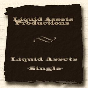 Liquid Assets - Single