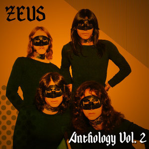 Zeus Anthology Vol. 2