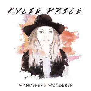 Wanderer // Wonderer
