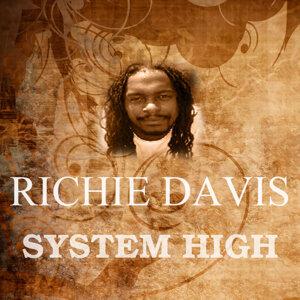 System High