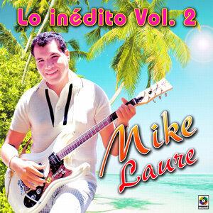 Lo Indedito Vol. 2 - Mike Laure