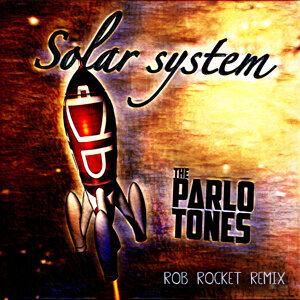 Solar System (Rob Rocket Remix)