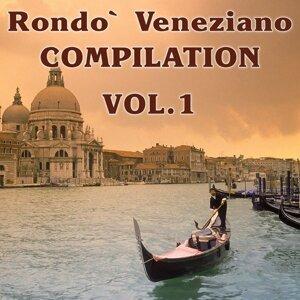 Rondo Veneziano Compilation, Vol.1