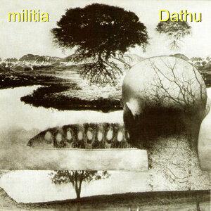 Dathu