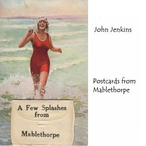 Postcards from Mablethorpe