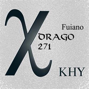 Drago 271