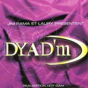 Dyadm - Jim Rama Laury