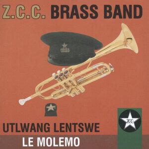 Utlwang Lentswe Le Molemo