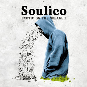 Exotic On The Speaker (Instrumental)