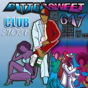 Bittersweet Club Mix