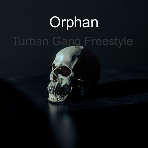 Turban Gang Freestyle