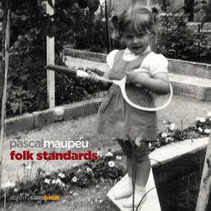 Folk Standards