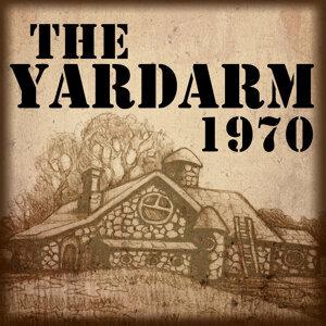 The Yardarm 1970