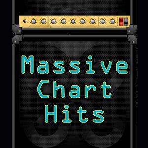 Massive Chart Hits