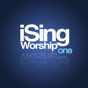 iSingWorship One