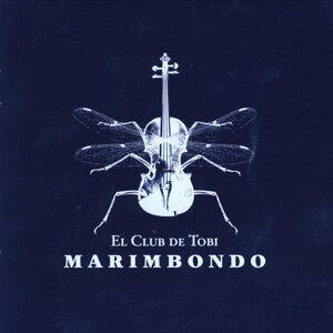 Marimbondo
