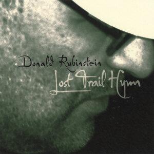 Lost Trail Hymn