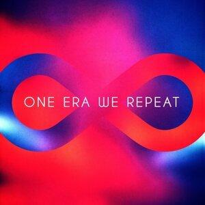 We Repeat