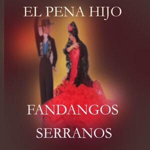 Fandangos Serranos