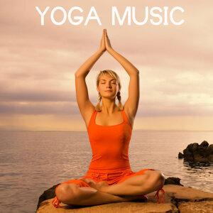 ヨガ (Yoga Music)