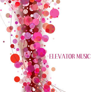 Elevator Music: Lounge Chill Out Background Music