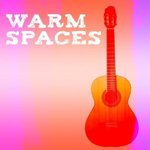 Warm Spaces