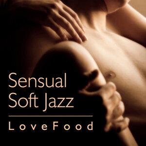 Sensual Soft Jazz