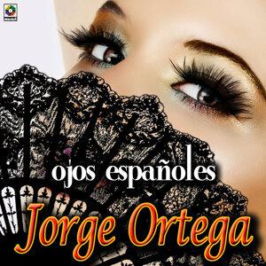 Ojos Españoles