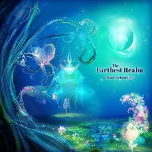 The Farthest Realm