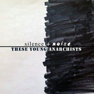 Silence + Noise