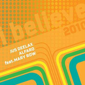 I Believe 2010
