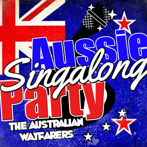 Aussie Singalong Party