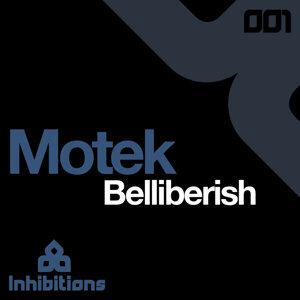 Belliberish