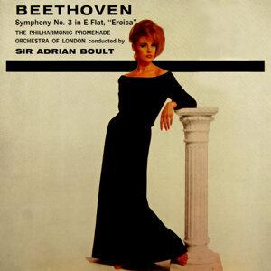 Beethoven Symphony No. 3