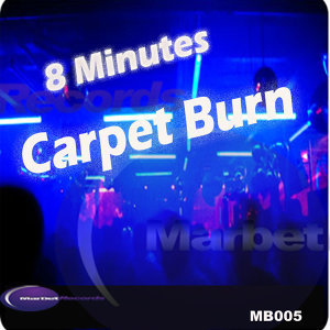 Carpet Burn