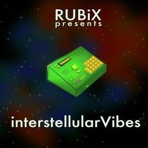 Interstellularvibes