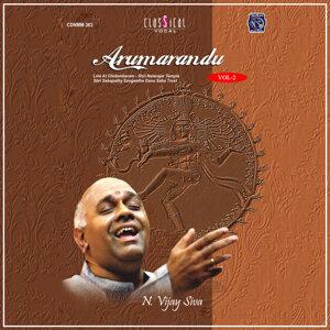 Arumarandu Vol. 2