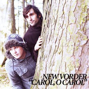 Carol O Carol