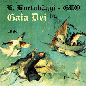 Gaia Dei