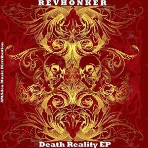 Death Reality